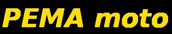 PEMAmoto - auto/moto súčiastky