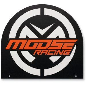 Moose-Racing